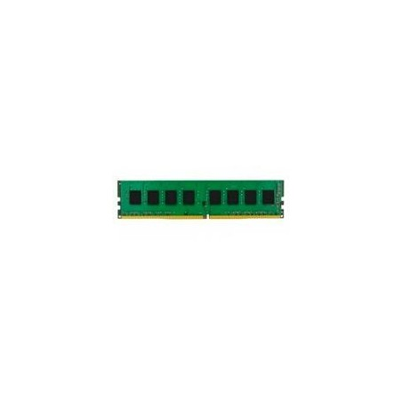 MEMORIA PROPIETARIA KINGSTON UDIMM DDR4 16GB 2666 MHZ CL19 288PIN 1.2V P/PC