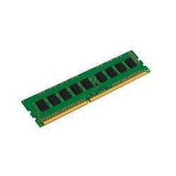 MEMORIA PROPIETARIA KINGSTON UDIMM DDR3L 4GB 1600MHZ CL15 240PIN 1.35V P/PC