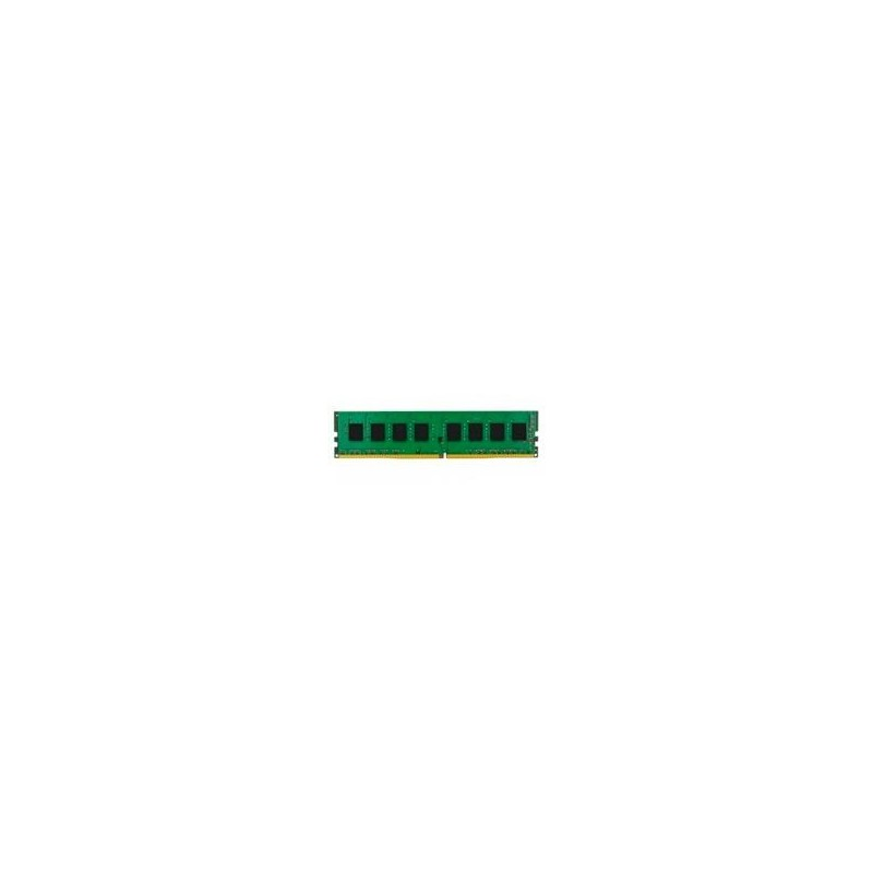MEMORIA PROPIETARIA KINGSTON UDIMM DDR4 8GB 2666 MHZ CL19 288PIN 1.2V P/PC