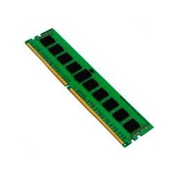 MEMORIA PROPIETARIA KINGSTON UDIMM DDR4 4GB 2666MHZ CL19 288PIN 1.2V P/PC