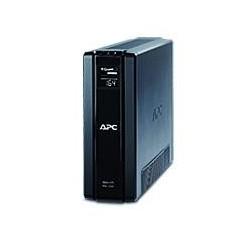 NO BREAK/UPS APC BACK UPS PRO 1500VA/865W