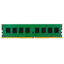 MEMORIA KINGSTON UDIMM DDR4 8GB 2666MHZ VALUERAM CL19 288PIN 1.2V P/PC