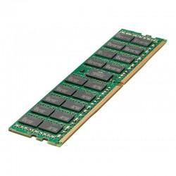 MEMORIA RAM HPE 16GB (1X16GB) DUAL RANK X8 DDR4-2933 CAS-21-21-21