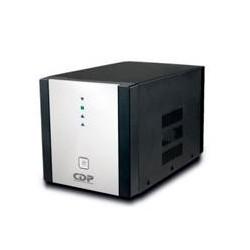 REGULADOR CDP 3000VA/ 2400W, 8 CONTACTOS, PARA ELECTRODOMESTICOS