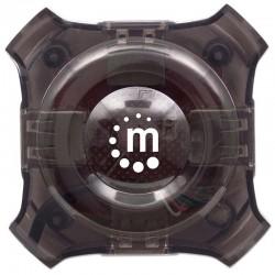MINI HUB USB 1.1 MANHATTAN 4 PUERTOS