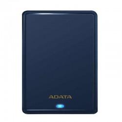 DD EXTERNO 1TB ADATA HV620S DASHDRIVE SLIM 2.5 USB 3.2 AZUL WINDOWS/MAC/LINUX
