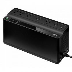 NO BREAK APC BACK-UPS ES 600VA 120V1 USB CHARGING PORT