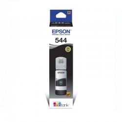 CARTUCHO EPSON MODELO T544 NEGRO TINTA DYE PARA L3110 L3150 L5190
