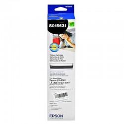 CINTA EPSON PARA IMPRESORA LX-300 / LX-300+ II / LX-350