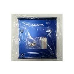 BRACKET ADATA PARA DISCOS DUROS/SSD ADAPTADOR DE 2.5 A 3.5 PULGADAS DE ALUMINIO AZUL