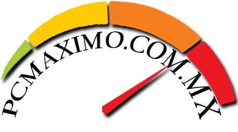 PcMáximo.com.mx